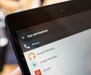 5 دسترسی خطرناک اپلیکیشنها در اسمارتفون شما که همین الان باید آنها را چک کنید!