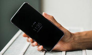 پتنتهای جالب الجی در رابطه با گوشی هوشمند تاشو
