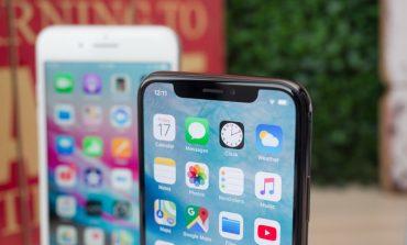 به گفته یک تحلیلگر مشهور، اولین آیفون 6.1 اینچی اپل از قابلیت 3D Touch بهره نخواهد برد