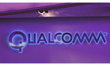 خرید 2 میلیارد دلاری قطعات کوالکام از سوی تولیدکنندگان چینی گوشیهای هوشمند