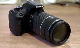 14 توصیه کاربردی، خوب و ساده برای استفاده از  دوربینهای DSLR