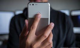 چگونه کارایی سنسور اثر انگشت گوشی اندرویدی خودمان را افزایش دهیم؟!
