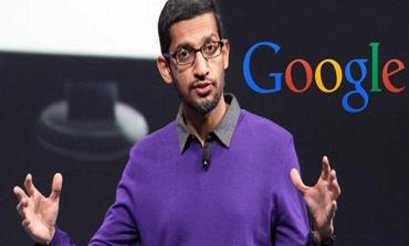 رئیس شرکت گوگل: هوش مصنوعی یکی از مهمترین المانهای توسعه یافته توسط بشر است