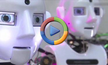 آیا هوش مصنوعی میتواند بر دنیای انسانها مسلط شود؟ (ویدئو اختصاصی)