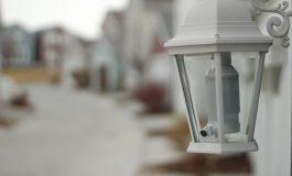 با LightCam آشنا شوید: لامپ هوشمندی که به عنوان دوربین امنیتی نیز کار میکند!