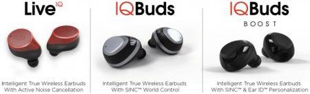 LiveIQ-IQBuds-boost-Nuheara