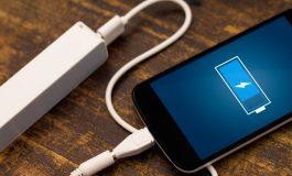 2 برابر شدن میزان دوام باتری گوشیهای هوشمند از سال 2010