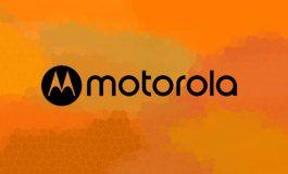 اندروید اوریو برای برخی کاربران موتورولا موتو Z منتشر شد