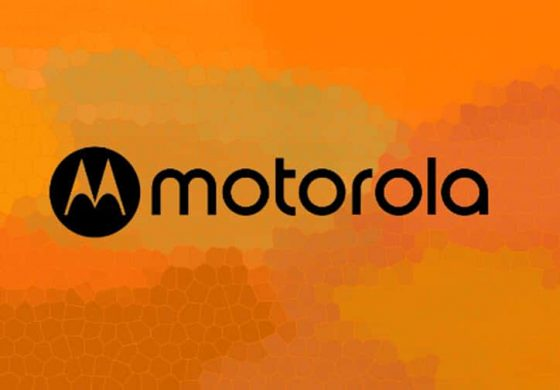آخرین اطلاعات منتشر شده در رابطه با موتورولا موتو G6