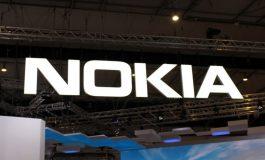 مشخصات کامل نوکیا 9 لو رفت؛ دوربین سهگانه، 8 گیگابایت رم و قابلیت شارژ بیسیم!