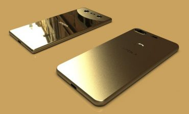 علت درخواست سونی برای بازبینی مجدد طراحی اکسپریا XZ2 مشخص شد