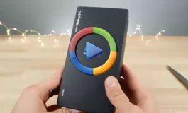 نگاهی به نسخه تقلبی گلکسی S9 سامسونگ (ویدئو اختصاصی)