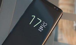 سامسونگ گلکسی S9 و S9 پلاس در FCC رویت شد