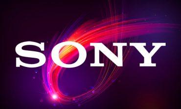 سونی در آینده از نمایشگرهای OLED انعطافپذیر در اسمارتفونهای خود استفاده خواهد کرد