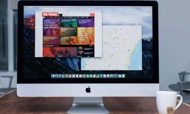 اپل در سال 2017 بیش از 20 میلیون کامپیوتر مک فروخت