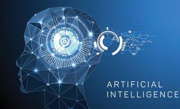 هوش مصنوعی چیست و چه تاثیری در زندگی ما دارد؟