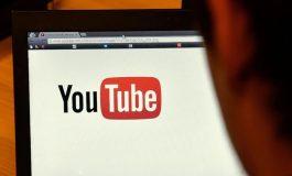 یوتیوب خط مشی خود در مورد نظارت و تعدیل محتوای ویدیوها را شدت بخشید