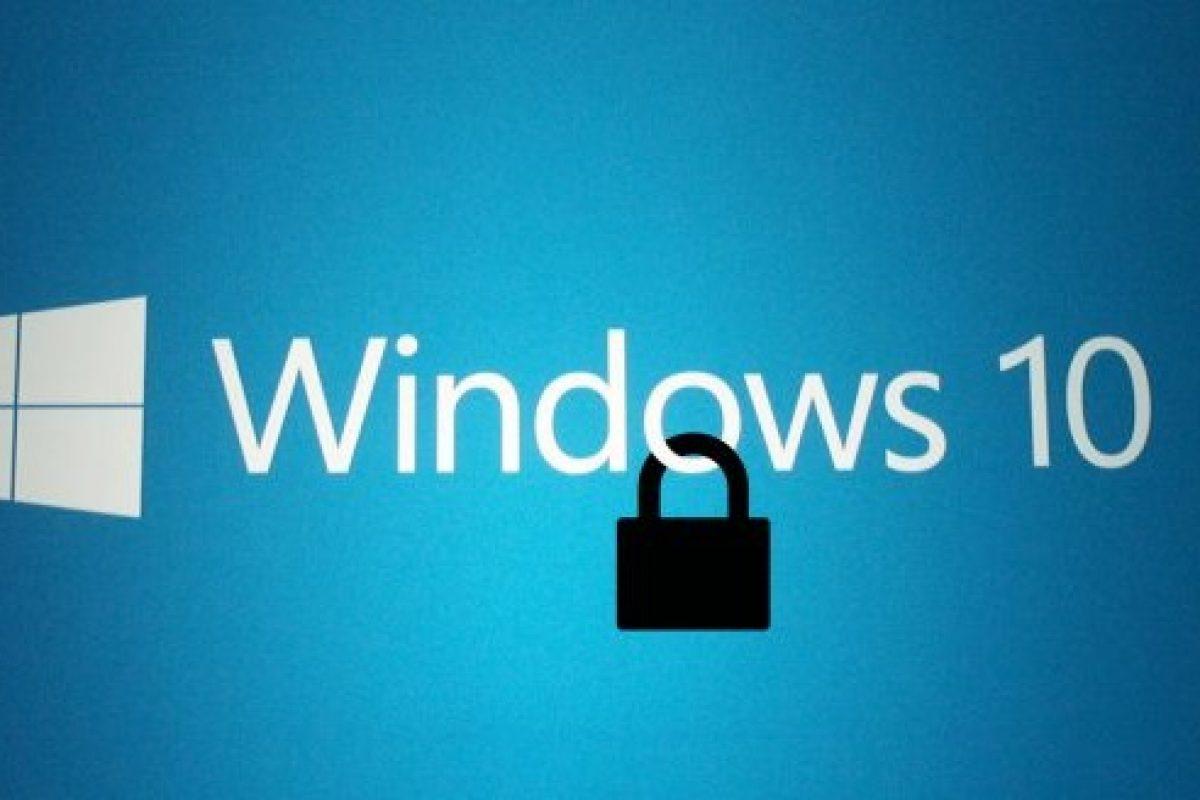 اگر رمز ویندوز ۱۰ خود را فراموش کردید، چگونه آن را بازیابی کنید؟