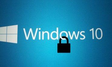 اگر رمز ویندوز 10 خود را فراموش کردید، چگونه آن را بازیابی کنید؟
