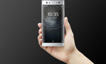 قیمت و زمان عرضه گوشیهای اکسپریا XA2 ،XA2 اولترا و اکسپریا L2 سونی مشخص شد