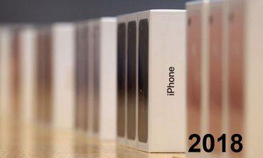 اپل طرح بهبود و ارتقای قابلیتهای iOS در سال 2018 را تغییر خواهد داد