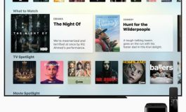 رقابت اپل و HBO بر سر تصاحب حق پخش سریال جدید جی جی آبرامز