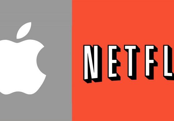 ادعای موسسه Citi Analysts: شرکت اپل میتواند نتفلیکس را خریداری نماید!
