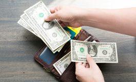 بررسی اپلیکیشن Appvn: آموزش دانلود اپلیکیشنهای پولی اندروید به صورت رایگان