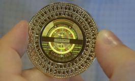 با خطرات (و مزایای) سرمایهگذاری در ارزهای رمزی آشنا شوید