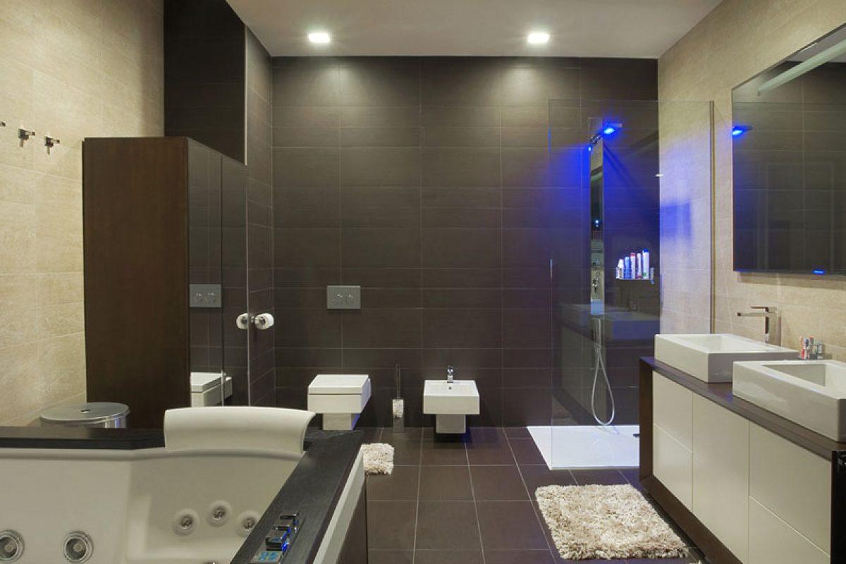 آیا هوشمند شدن حمامها و سرویسهای بهداشتی خوب است؟