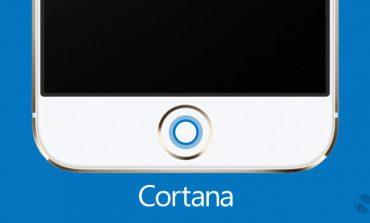افزایش بیست درصدی سرعت دستیار صوتی کورتانا بر روی iOS