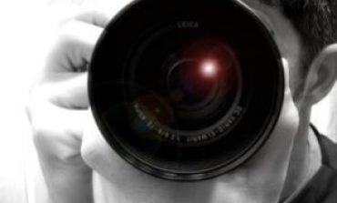 معرفی 5 راه برای سرمایهگذاری در عکاسی