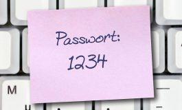 استاندارد امنیتی جدید Wi Fi به جنگ پسوردهای ضعیف میرود