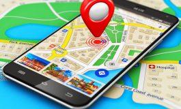 انتشار نسخه بتا گوگلمپ با ویژگیهای جدید برای افزودن و حذف مکانهای بازدید شده
