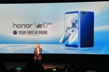 honor-view10