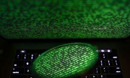سازنده جاسوسافزار Fruitfly پس از 13 سال دستگیر شد