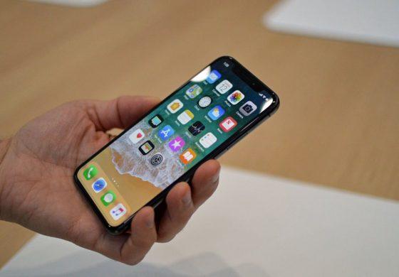 شرکت اپل یک آیفون 6.5 اینچی عرضه خواهد کرد