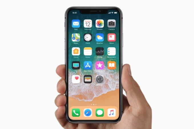 احتمالا آیفونهای بعدی اپل با نمایشگر 6.5 اینچی ساخت الجی تولید خواهند شد