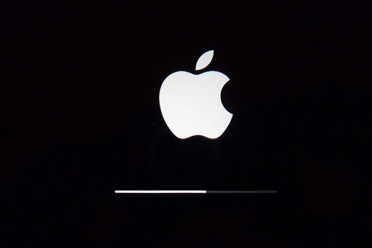 iOS 11 بر روی ۶۵ درصد دستگاههای سازگار اپل نصب شده است