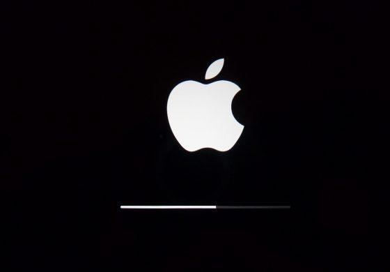 iOS 11 بر روی 65 درصد دستگاههای سازگار اپل نصب شده است