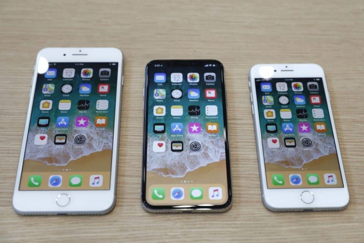 تعداد زیادی از صاحبان گوشیهای آیفون تمایل به ارتقا دستگاه خود دارند