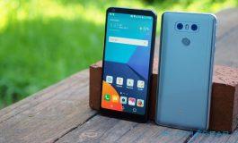 بر اساس گزارشات، توسعه گوشی الجی G7 متوقف شده و از ابتدا آغاز شده است