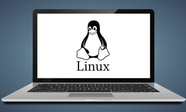 این لپتاپهای ارزان قیمت لینوکس را بخرید!