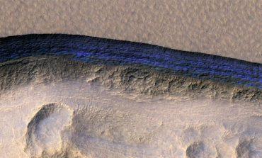 آیا رویای زندگی در مریخ سرانجام محقق میشود؟