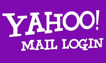 بدون وارد کردن پسورد در یاهو وارد ایمیلتان شوید!