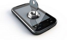5 تهدید امنیتی مهم برای گوشی شما که باید آنها را در سال 2018 جدی بگیرید