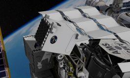 ناسا از اشعه ایکس ساطع شده توسط اجرام فضایی دوردست برای کاوش در فضا استفاده میکند