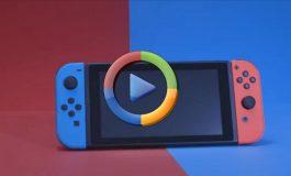 بررسی کنسول بازی نینتندو سوئیچ (ویدئو اختصاصی)
