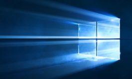 چگونه در لاک اسکرین ویندوز رمز فراموش شده را بازیابی کنیم؟