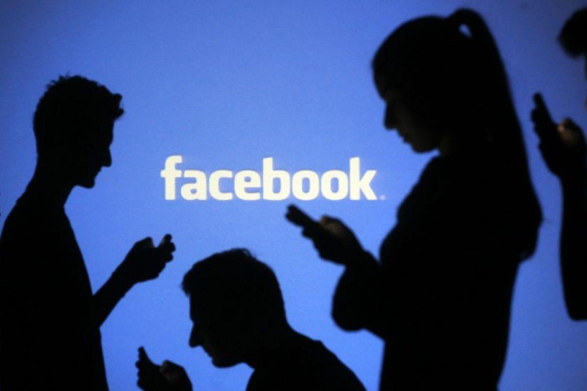چگونه نام خود را در فیسبوک تغییر دهیم؟